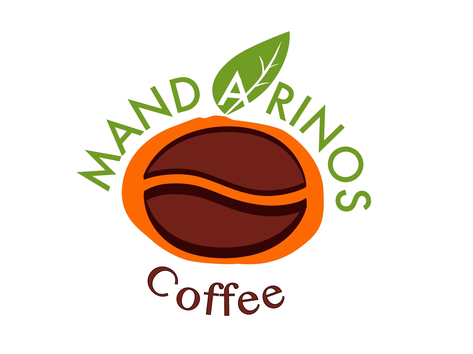 Coffee | Specialty Coffee | Fresh Coffee | Honduran coffee | Mandarinos Coffee